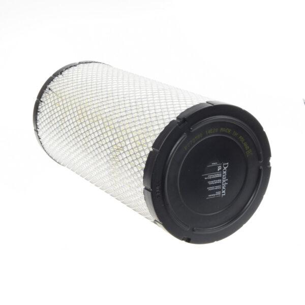 Filtr powietrza zewnętrzny Donaldson P772580
