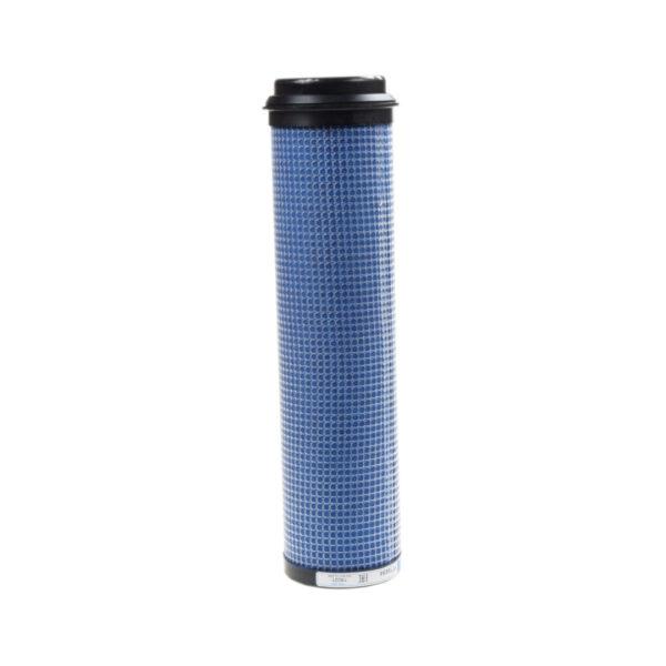 Filtr powietrza wewnętrzny Donaldson P776694