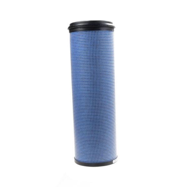 Filtr powietrza wewnętrzny Donaldson P777551