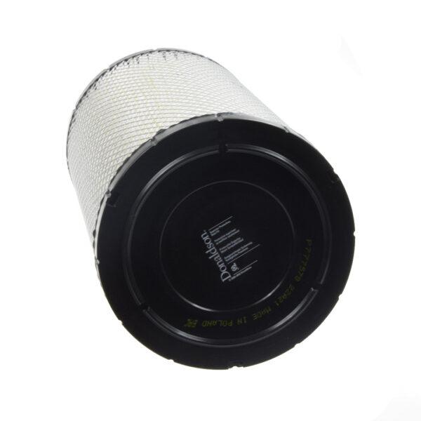 Filtr powietrza zewnętrzny Donaldson P777578