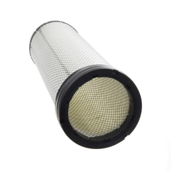 P777875 filtr powietrza wewnetrzny 1 600x600 - Filtr powietrza wewnętrzny Donaldson P777875