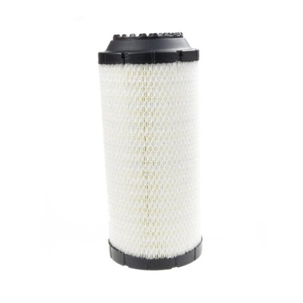 Filtr powietrza zewnętrzny Donaldson P778972