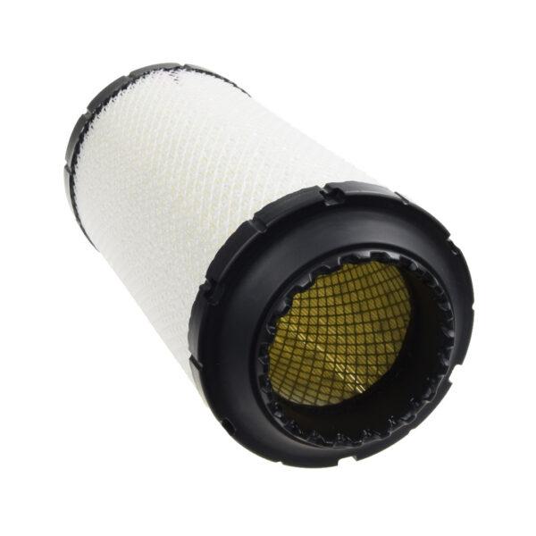 P778972 filtr powietrza zewnetrzny 1 600x600 - Filtr powietrza zewnętrzny Donaldson P778972