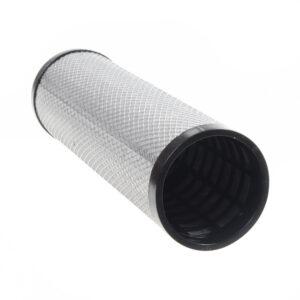Filtr powietrza wewnętrzny Donaldson P780036