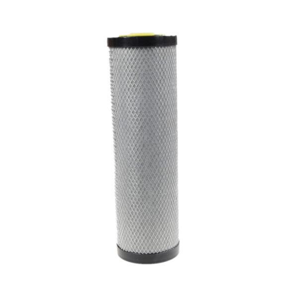 P782107 filtr powietrza wewnetrzny 600x600 - Filtr powietrza wewnętrzny Donaldson P782107