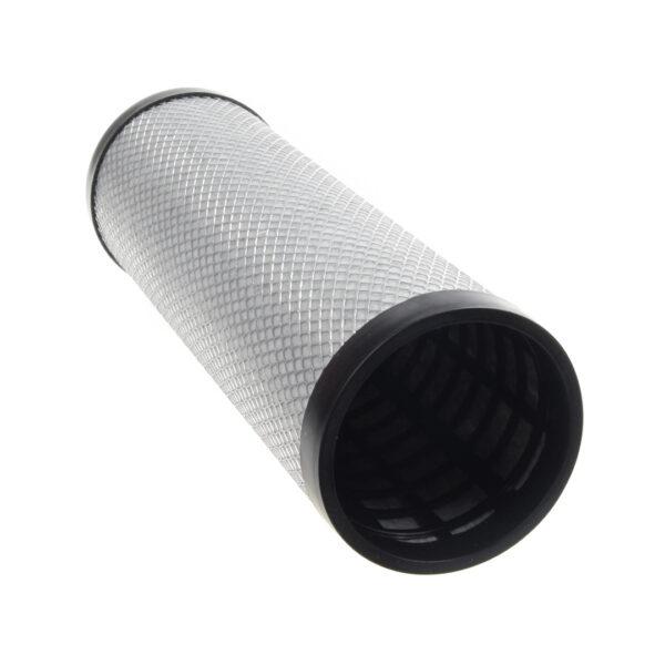 P782107 filtr powietrza wewnetrzny 2 600x600 - Filtr powietrza wewnętrzny Donaldson P782107
