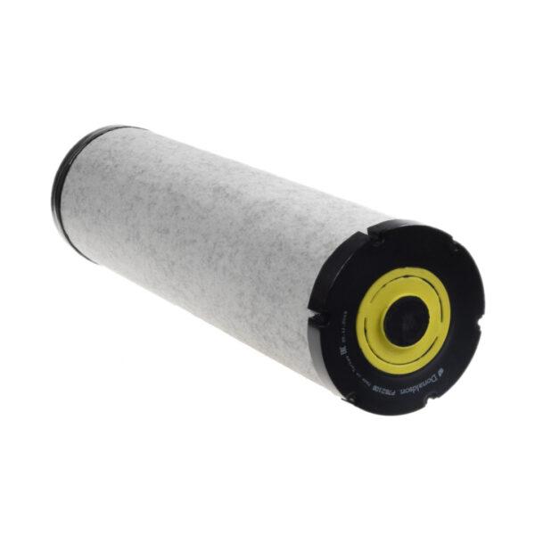 Filtr powietrza wewnętrzny Donaldson P782108
