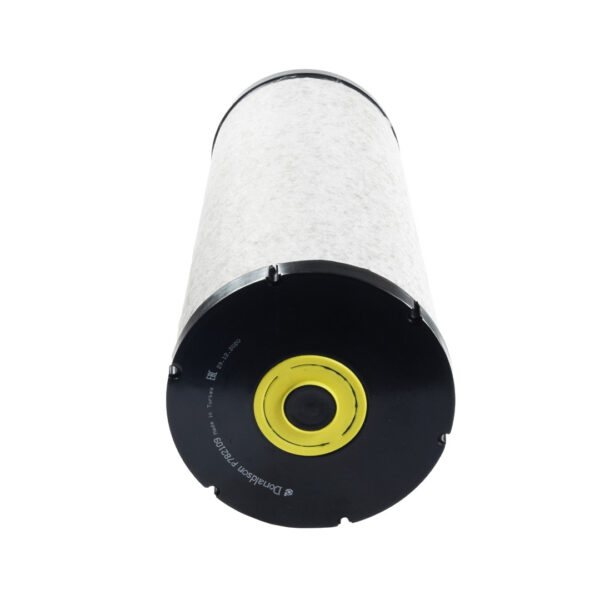 Filtr powietrza wewnętrzny Donaldson P782109