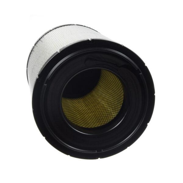 Filtr powietrza zewnętrzny Donaldson P783726