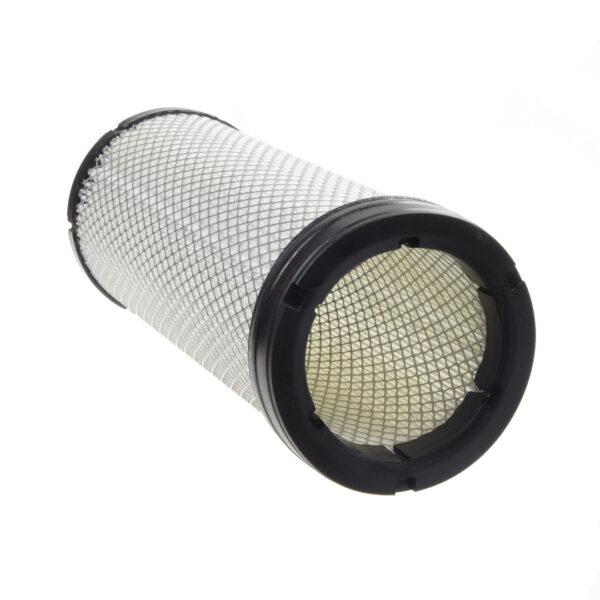 P951537 filtr powietrza wewnetrzny 1 600x600 - Filtr powietrza wewnętrzny Donaldson P951537