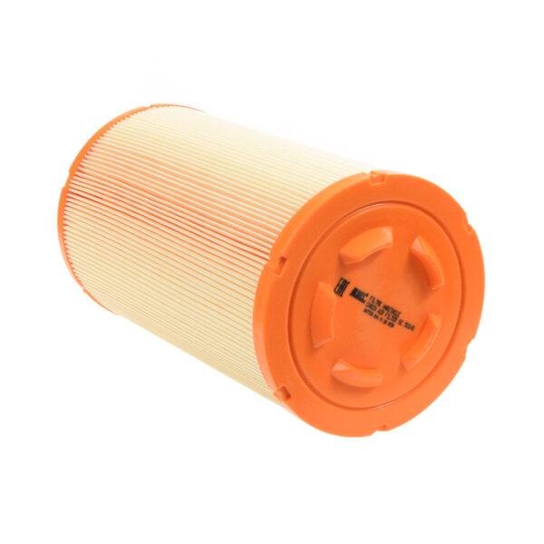 Filtr kabiny Hifi Filter SC50141