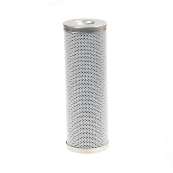 Filtr hydrauliki HiFi Filter SH75157