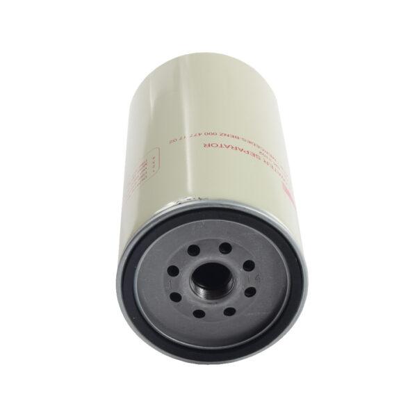 Filtr paliwa z separatorem wody SF SK3102