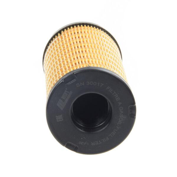 Filtr paliwa HiFi Filter SN30017