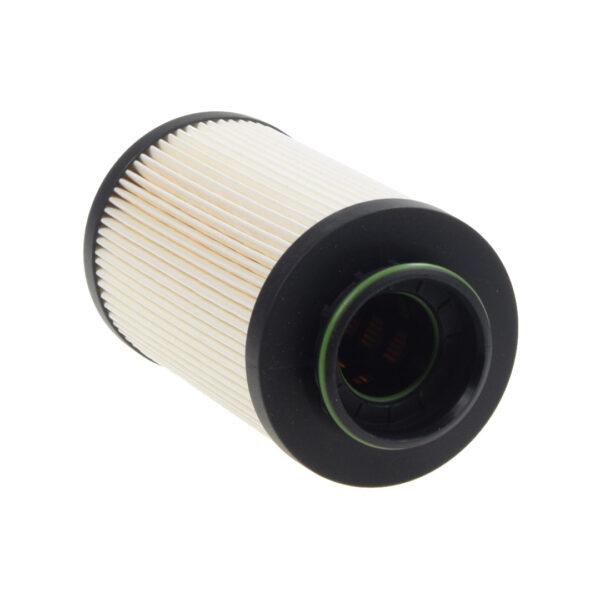 Filtr paliwa silnika HiFi Filter SN70404