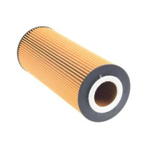 Filtr oleju silnika SF SO5242/1