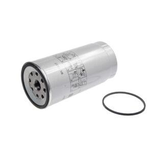 Filtr paliwa Mann Filter WK1080/7X