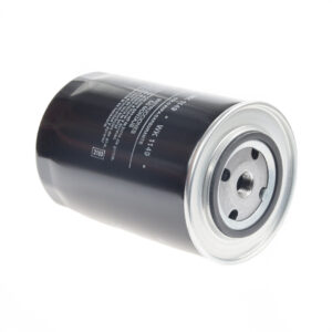 Filtr paliwa Mann Filter WK1149