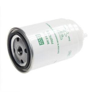 Filtr paliwa Mann Filter WK842/6