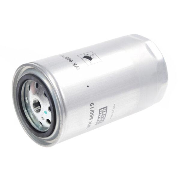 Filtr paliwa Mann Filter WK950/19